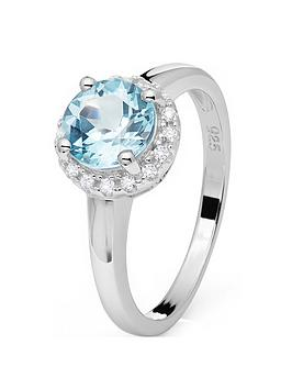 love-gem-sterling-silver-sky-blue-topaz-stone-and-white-cubic-zirconia-halo-ring