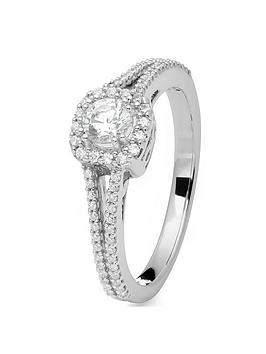 the-astral-diamond-18ct-white-gold-50-point-diamond-halo-ring