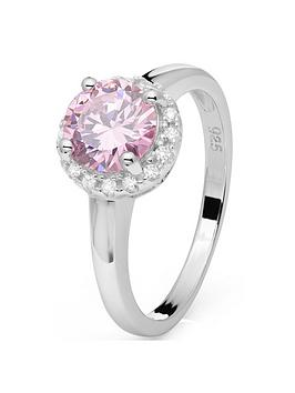 love-gem-sterling-silver-light-pink-and-white-cubic-zirconia-halo-ring
