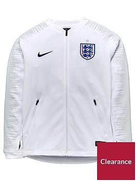 nike-junior-england-anthem-jacket-white