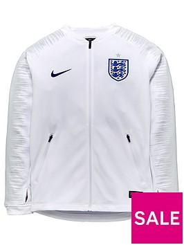 nike-junior-england-anthem-jacket