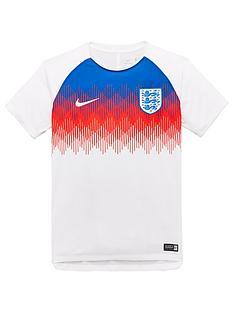 nike-junior-england-pre-match-short-sleeve-training-top