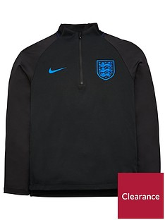 nike-junior-england-dry-squad-drill-top-blacknbsp