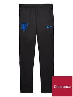 nike-junior-england-dry-squad-drill-pant-blacknbsp