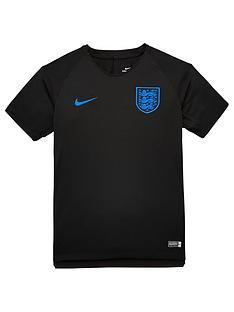 nike-junior-england-squad-training-tee