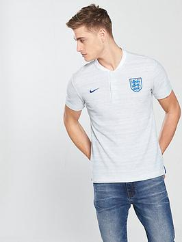 nike-england-authenticnbsptop