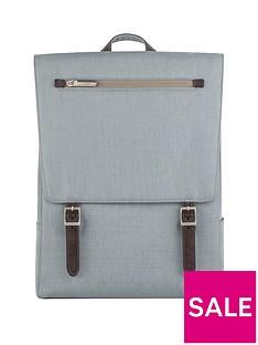 moshi-helios-lite-ladies-designer-13quot-laptop-backpack-sky-blue