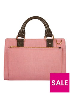 moshi-lula-ladies-lightweight-nano-handbag-for-ipad-mini-coral-pink