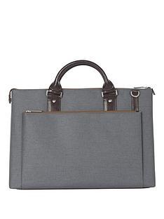 moshi-urbana-unisex-slim-15quot-laptop-briefcase-mineral-grey