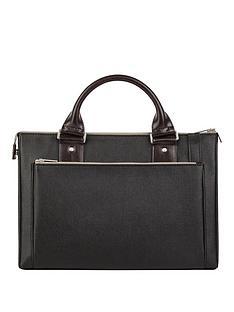 moshi-urbana-mini-ladies-lightweight-handbag-for-ipad-amp-12quot-laptops-metro-black