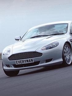 virgin-experience-days-aston-martin-experience-day