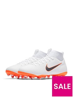 nike-junior-mercurial-superfly-6-mg-football-boots-whitenbsp
