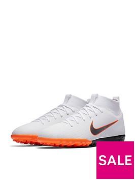 nike-nike-junior-mercurial-superfly-6-astro-turf-football-boots