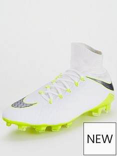 nike-hypervenom-phantom-iii-pro-dynamic-fit-firm-ground-football-boots