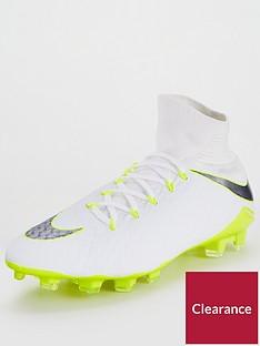 nike-hypervenom-phantom-iii-pro-dynamic-fit-firm-ground-football-boots