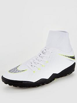 nike-mens-hypervenomx-phantom-3-dynamic-fit-astro-turf-football-boot-just-do-itnbsp