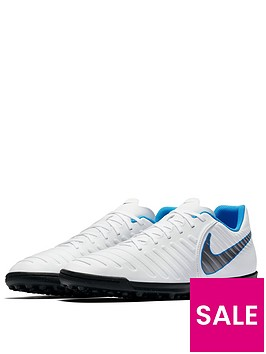 nike-mens-tiempox-legend-club-astro-turf-football-boot-whitebluenbsp