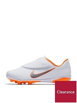 nike-junior-mercurial-vapor-12-v-club-mg-football-boots-whitenbsp