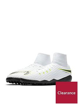 nike-junior-hypervenomx-phantom-3-dynamic-fit-astro-turf-football-boot-whitenbsp