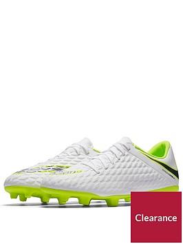 nike-mens-hypervenom-phantom-3-club-firm-ground-football-boot-whitevoltnbsp