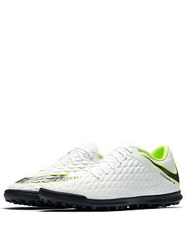 nike-mens-hypervenomx-phantom-3-astro-turf-football-boot-whitevoltnbsp