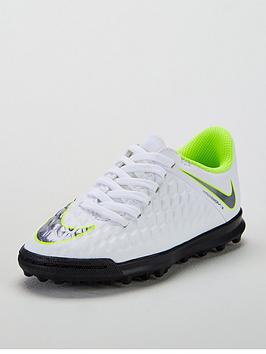 nike-junior-hypervenomx-phantom-3-astro-turf-football-boot-white