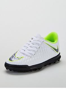 nike-junior-hypervenomx-phantom-3-astro-turf-football-boot-whitenbsp