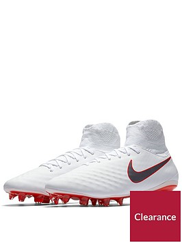 nike-mens-magista-obra-2-pro-dynamic-fit-firm-ground-football-boot-whitenbsp