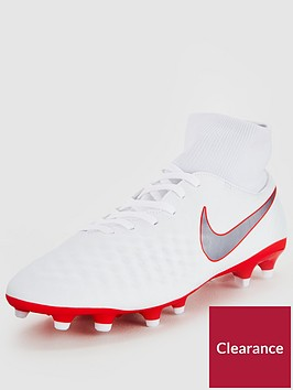 nike-mens-magista-obra-2-academy-dynamic-fit-firm-ground-football-boot-just-do-itnbsp
