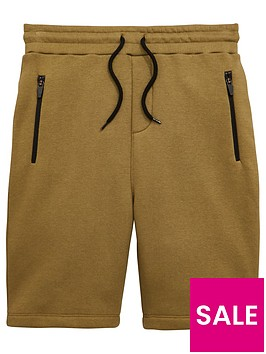 v-by-very-khaki-tech-jog-short