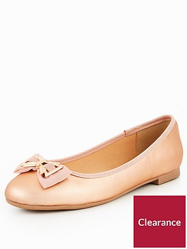 head-over-heels-haze-bow-ballerina-shoes-rose-gold