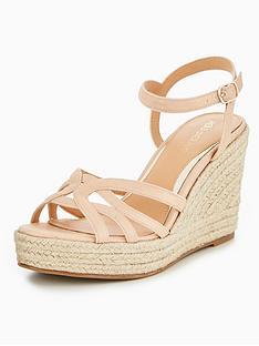 head-over-heels-head-over-heels-kalissa-2-part-high-wedge