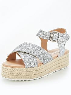 head-over-heels-kemmi-cross-strap-flatform-silver