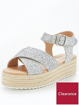 head-over-heels-kemmi-cross-strap-flatform-silver
