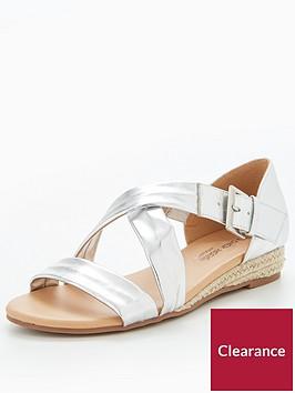 head-over-heels-head-over-heels-kylaa-cross-strap-mini-wedge
