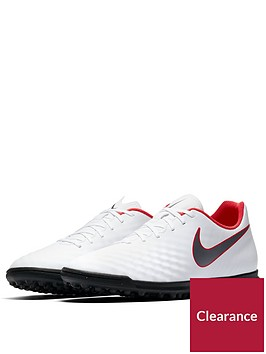 nike-mens-magistax-obranbspii-club-astro-turf-football-boot-white-lightcrimsonnbsp
