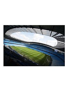virgin-experience-days-manchester-city-tour-for-2