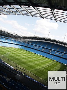 virgin-experience-days-manchester-city-stadium-tour-for-two