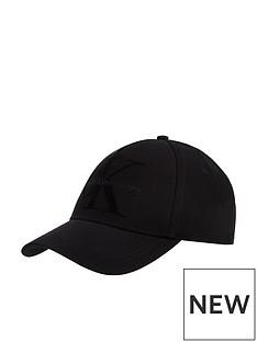 calvin-klein-re-issue-cap