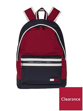 tommy-hilfiger-backpack