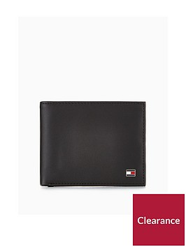 tommy-hilfiger-eton-leather-wallet