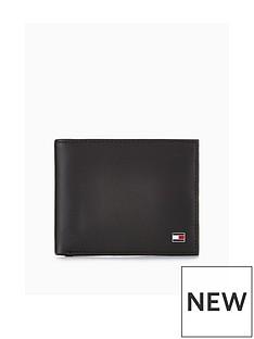 tommy-hilfiger-tommy-hilfiger-eton-leather-wallet