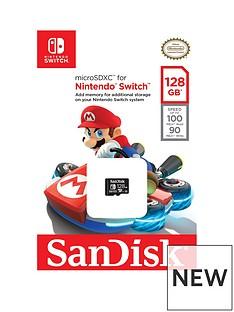 sandisk-microsdxc-uhs-i-nintendo-switch-128gb