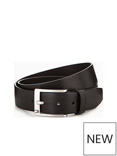 tommy-hilfiger-tommy-hilfiger-aly-leather-belt