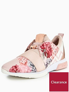ted-baker-cepap-floral-trainer-palace-gardens