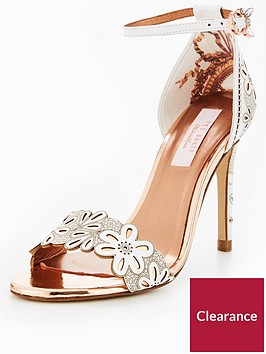 ted-baker-cimaa-barely-there-sandal-whiterose-gold