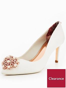 ted-baker-dahrlin-jewel-wedding-court-shoe-ivory