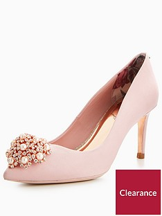 ted-baker-dahrlin-jewel-court-shoe