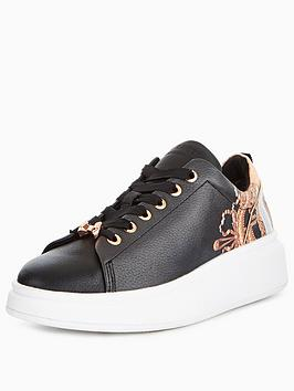 ted-baker-ailbe-thick-sole-trainer