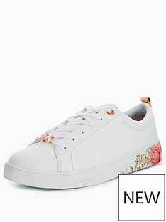 ted-baker-exclusive-kellei2-trainer